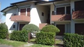 Residence Gabbiano - Eraclea Mare