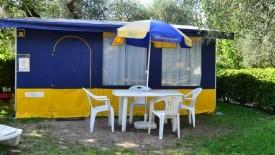Camping Bella Italia - Peschiera Del Garda
