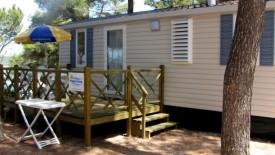 Camping Village California (Dodavatel 2) - Montalto Marina