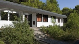 Alborèa Ecolodge Resort***** - Castellaneta Marina