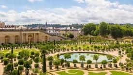 4-denní zájezd do kouzelné Paříže (Hotel*/)
