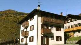 Casa Molini