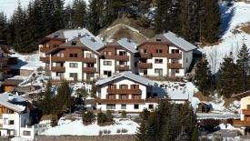 Residence Boé