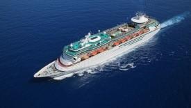 Usa, Kuba Z Miami Na Lodi Empress Of The Seas - 394027812