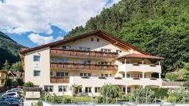 Hotel Saldur