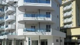 Residence Marconi Mare *** - Miramare