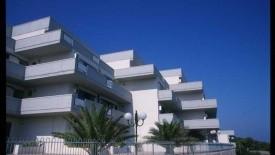 Hotel Baia Santa Barbara *** - Rodi Garganico