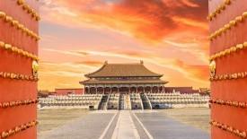 To Nejlepší Z Číny S Plavbou Třemi Soutěskami