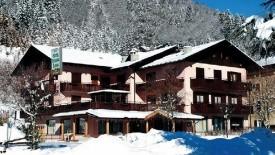 Pinzolo/madonna Di Campiglio - Hotel Regina Elena