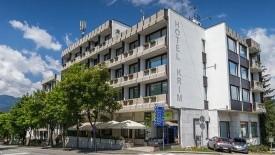 Hotel Krim